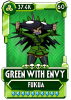 Fu green with envy.png