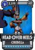 CB head over heels.png