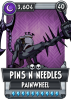 PW pins n needles.png