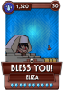 E bless you!.png