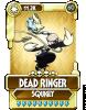 Dead Ringer Card.png