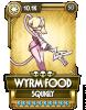 Wyrm Food Card.png