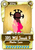 3DS Wiil Smash U.png
