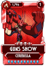 SGM - Guns Show.png