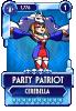 SGM - Party Patriot.png