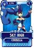 SGM - Sky High.png