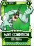 SGM - Mint Condition.png