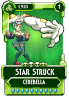 SGM - Star Struck.png