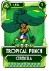 SGM - Tropical Punch.png