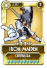 SGM - Iron Maiden.png