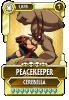 SGM - Peacekeeper.png