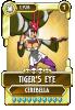 SGM - Tiger's Eye.png