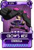 SGM - Crow's Nest.png