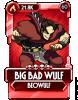 SGM - Big Bad Wulf.png