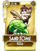 SGM - Sand Tome.png