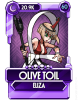 SGM - Olive Toil.png