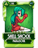 SGM - Shell Shocked.png