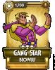 Gang Star Card.png