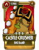 Castle Crusher Card.png