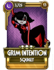 Grim Intention Card.png