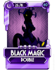 Black Magic Double.png