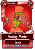 Gaming Master.png