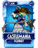 Castlemania Squigly.png