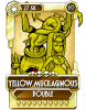 YellowdevilDouble.png