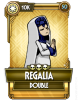 Regalia Double.png