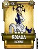 Regalia Double (Alt).png