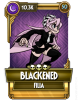 Blackened Filia.png