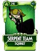 Serpent Team Squigly.png
