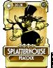 Splatterhouse Peacock.png