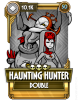 Haunting Hunter Double.png