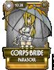 Corps Bride Parasoul.png