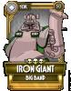 Iron Giant Big Band.png