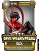 eliza devil wears prada card.png