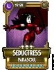 parasoul seductress card.png