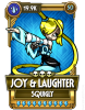 squigly joy and laughter card 2.png