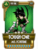 ms fortune tough one card 2.png