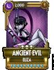 eliza ancient evil card.png