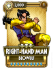 beowulf right-hand man card.png