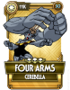 Four Arms Cerebella.png