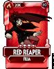 Red Reaper Filia.png