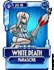 White Death Parasoul.png