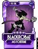 Blackrobat Ms Fortune.png