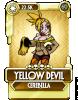 Yellow Devil Cerebella.png