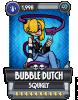 bubble dutch.png