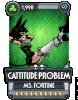 cattitude problem.png