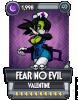 fear no evil.png